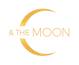 C-AND-THE-MOON-LOGO.png