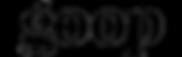 goop-logo.png