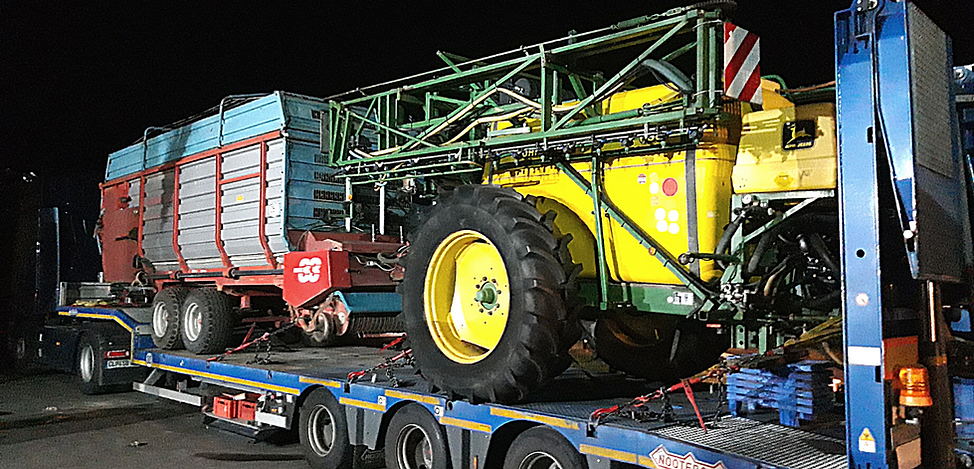 Landmaschinentransporte.png