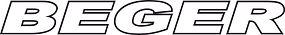 Logo Beger.jpg