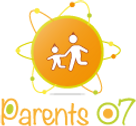 logo-parents-07.png