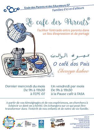 Le cafe des parents modif sept21.jpg