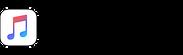apple-music_logo.png