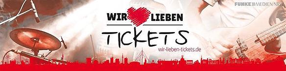 wir-lieben-tickets.jpg