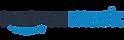 amazonmp3_logo.png