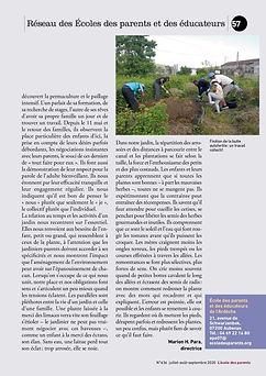 56-57 epe 07 le jardin, miroir de la fam