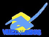 logo Aubenas.png