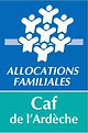 Logo Caf 07.jpg