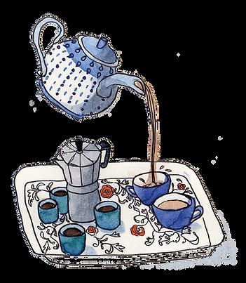 IMAGE CAFE DES PARENTS SITE.png