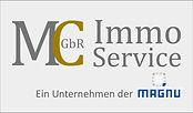 MC Immo GbR Logo 2020.jpg