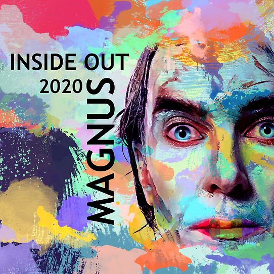 Cover INSIDE OUT 2020 - Final.jpg