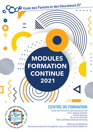 Formation continue EPE07UNE.jpg