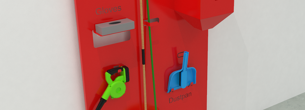 mobile cleaning module.png