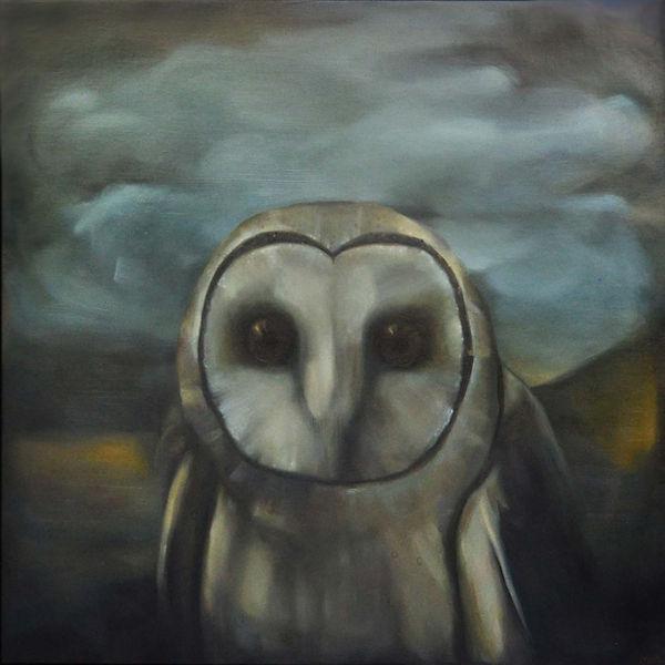 Masked Owl14 01.jpg