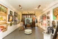 SAGG Gallery Pic 01.jpg