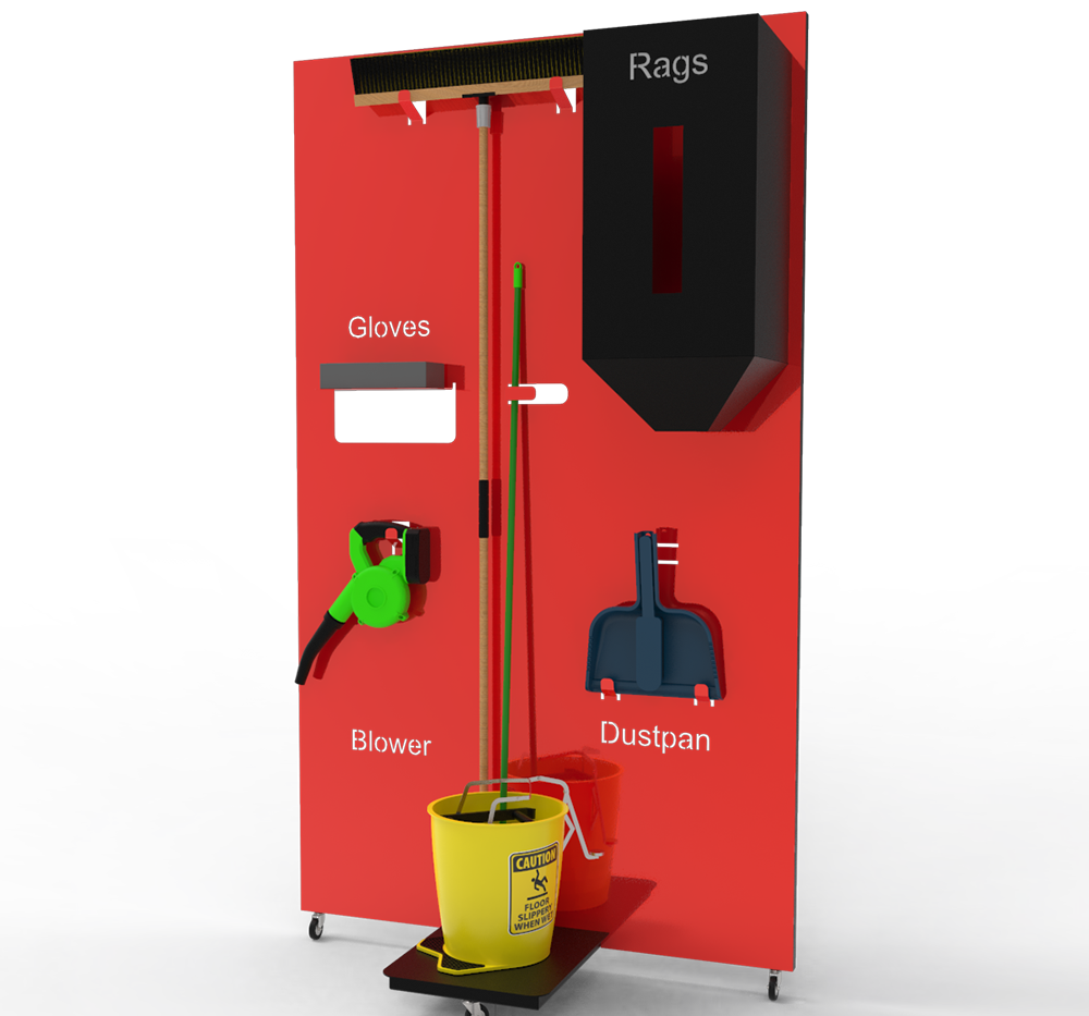 mobile cleaning module 2.png
