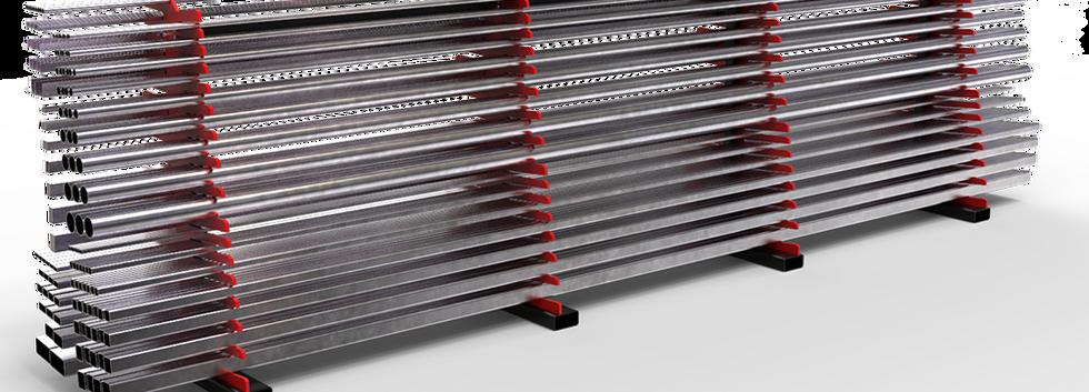 Steel-Rack2.png