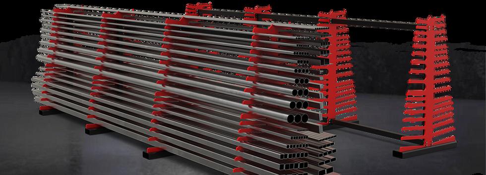 Steel-Rack.png