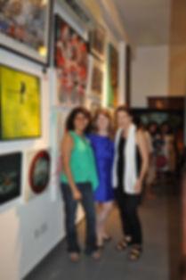 Alpana, Jane & Mary 01.jpg