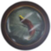 Round Paradise01 Logo.jpg