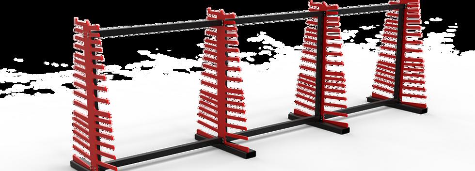 Steel-Rack4.png