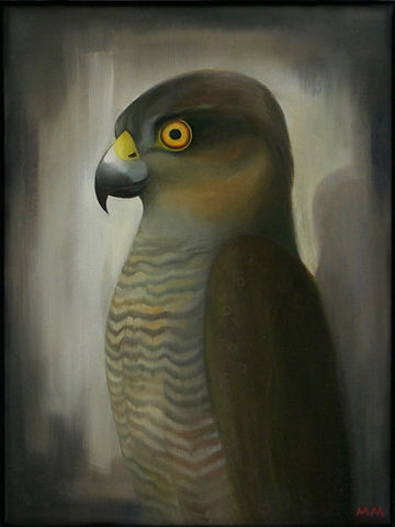 Bird 004.jpg
