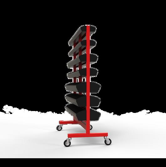 Modular Parts Rack4.png