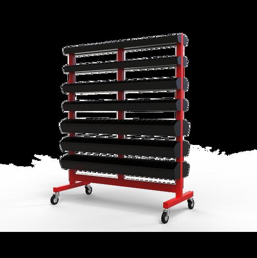 Modular Parts Rack.png