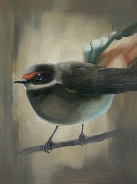 Bird 003b.jpg