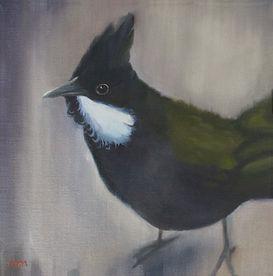 Bird 01.jpg