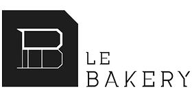 logo_bakery_final.jpg