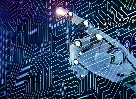 La conception de produit à l'ère de l'intelligence artificielle