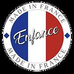 logo-fond-transp.png