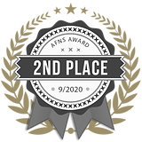 AFNS+2.Platz-5-2018 sept.png