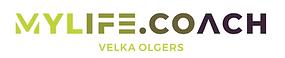 MLC_logo2.png