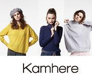 Kamhere_edited.jpg