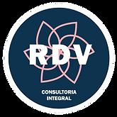 RDV ROSE INTEGRAL TRANSPARENTE.png
