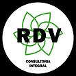 RDV INTEGRAL 2 BLANCO.png