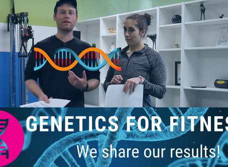 Genetic Testing in Southington, CT