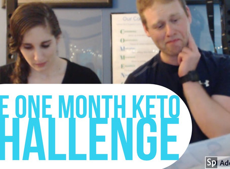 The Ketogenic Diet: Your Questions Answered