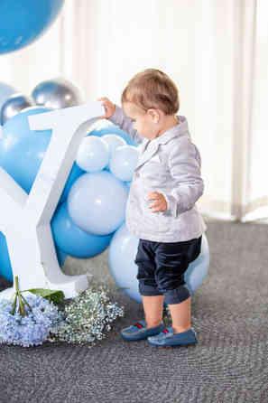 Baby Shower Zena PHOTOGRAPHY-98.jpg