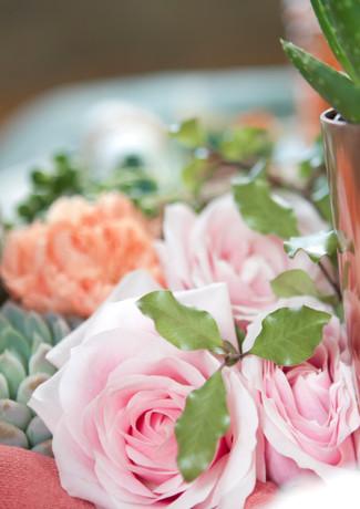 flowers Zena Photography.jpg