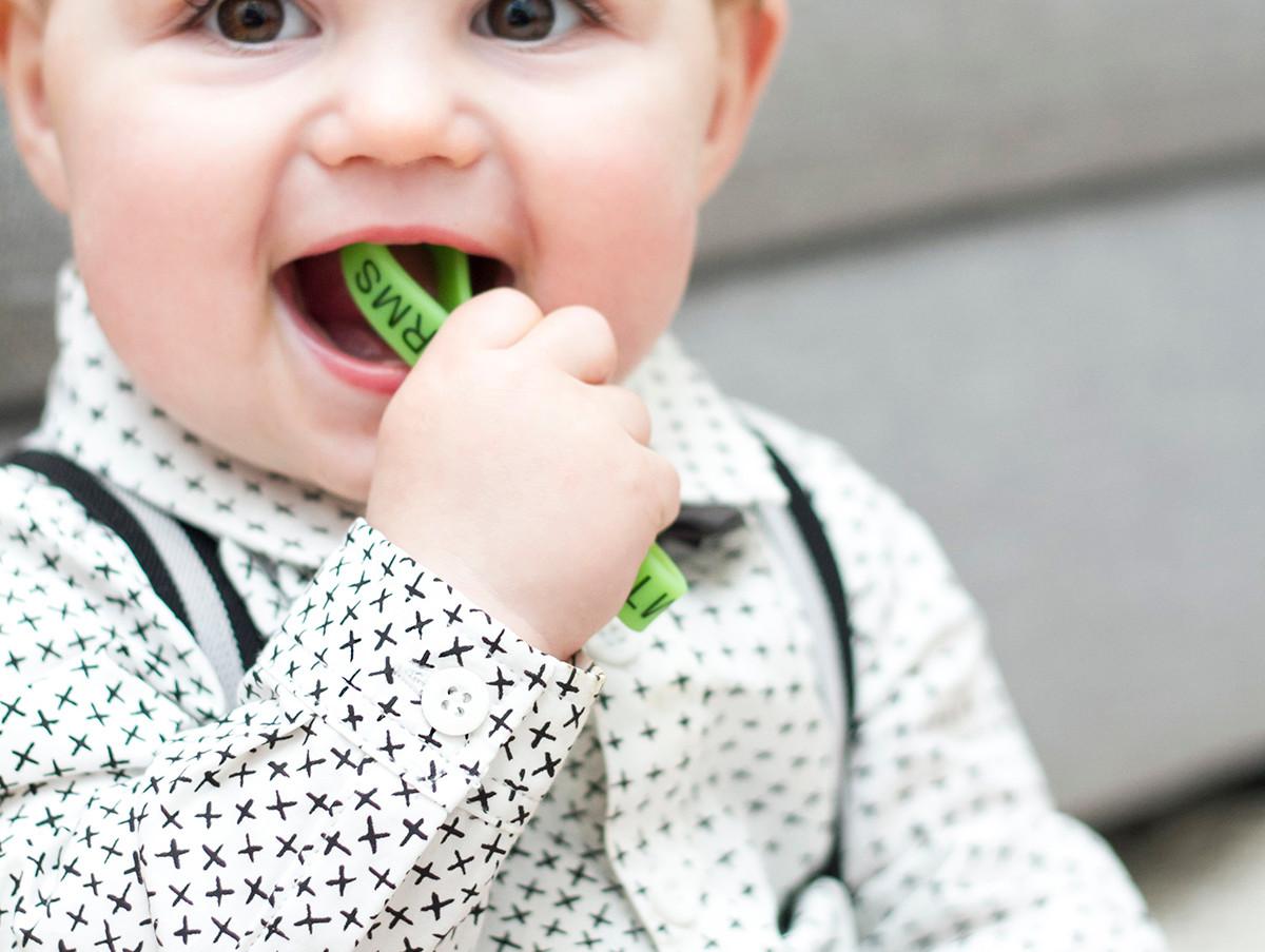 happy boy Zena Photography.jpg