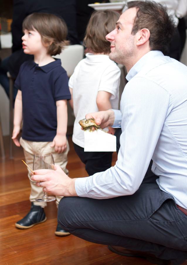 Family party Zena Photography.jpg