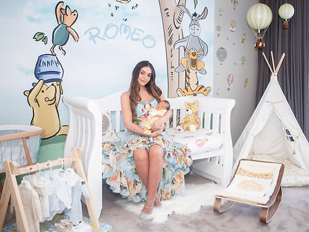 Nursery room ZENA PHOTOGRAPHY_-29.jpg