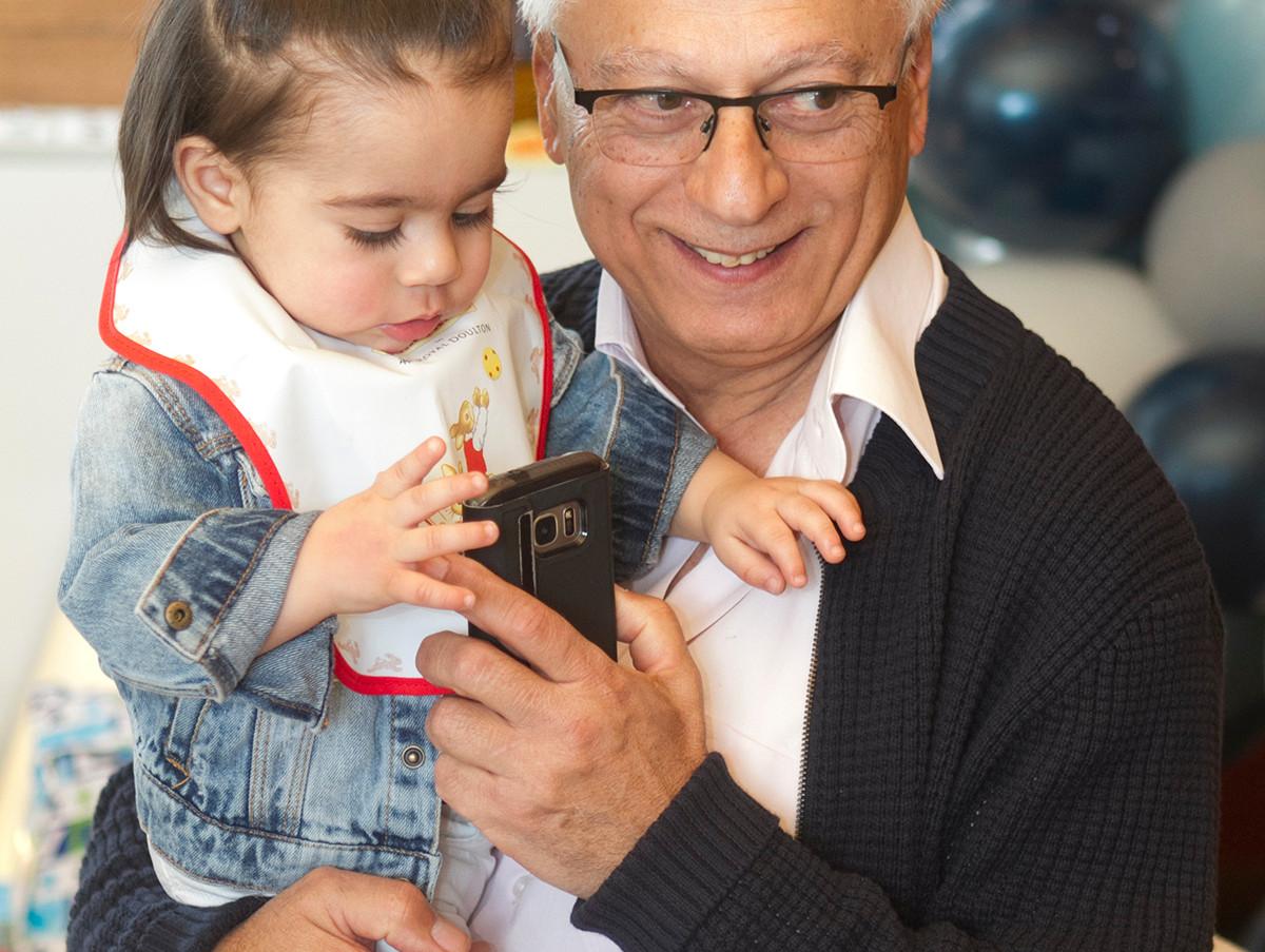grandpa Zena Photography.jpg