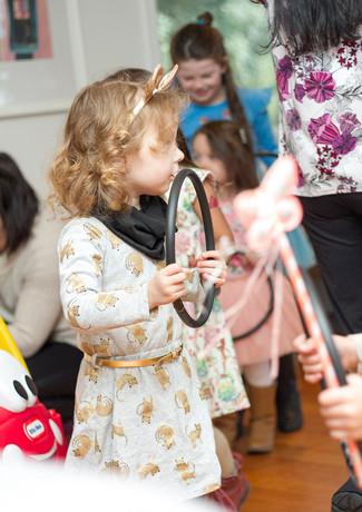 Kids birthday party Zena Photography.jpg