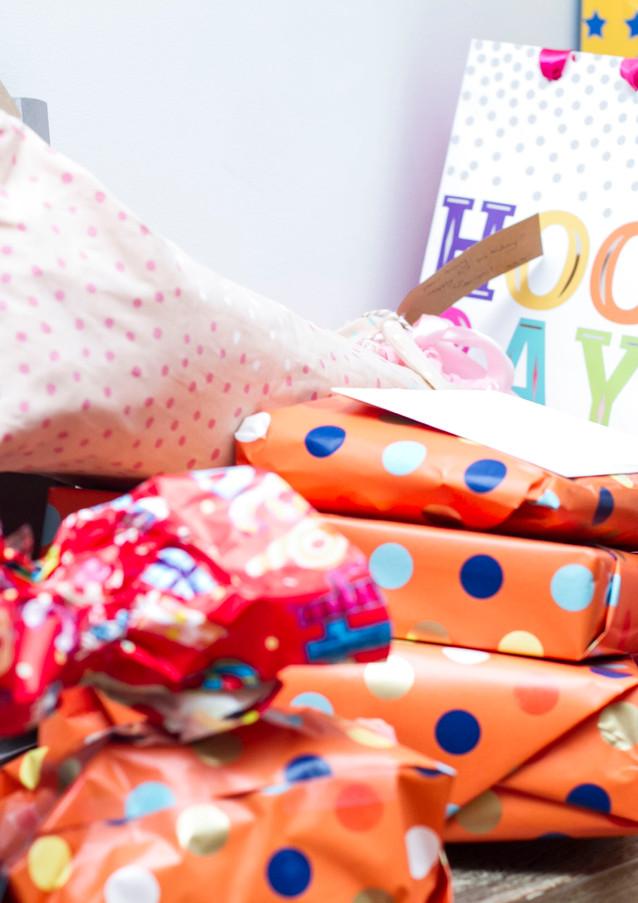 party presents Zena Photography.jpg