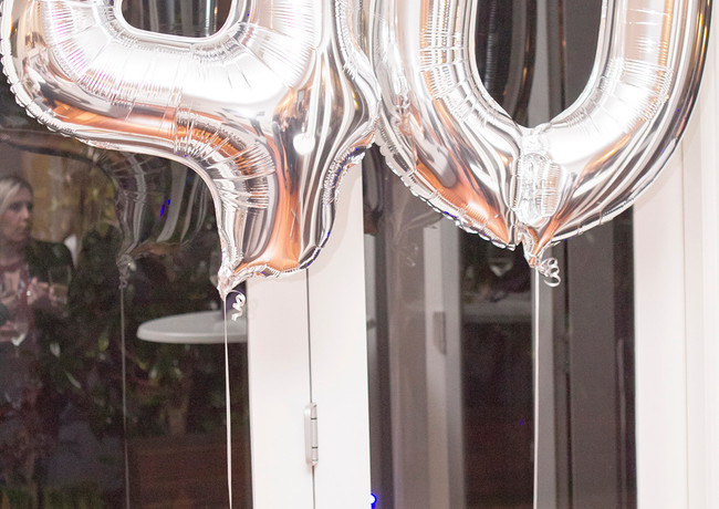 40th birthday partyy Zena Photography.jp