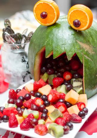 spooky party.jpg